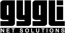 gygli net solutions